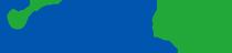 Scrum study logo