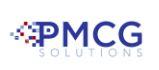 PMCG Solutions